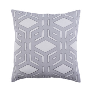 Millbrook Accent Pillow