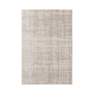 Santa Cruz Outdoor Rug