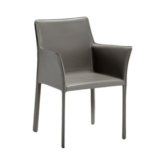 Jada Arm Chair
