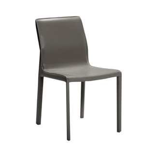 Jada Dining Chair - Set of 2