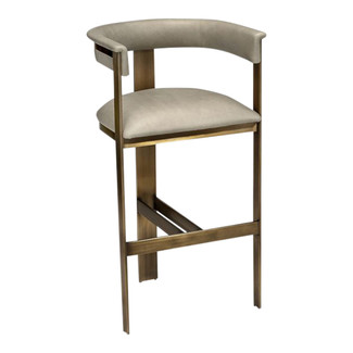 Darcy Bar Stool