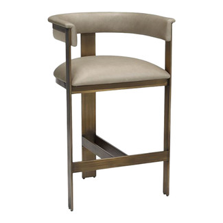 Darcy Counter Stool