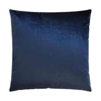 Mixology Accent Pillow - Indigo