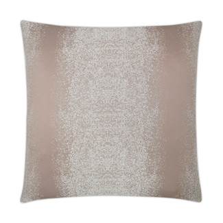 Illuminare Accent Pillow - Blush