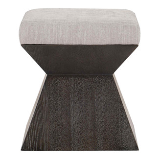 Decorage Stool