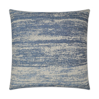 Zaraella Accent Pillow - Indigo