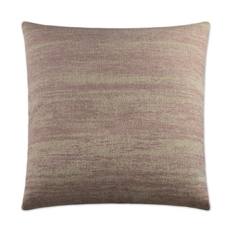 Zaraella Accent Pillow - Blush
