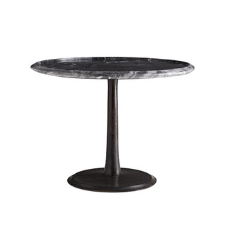Webber Large Accent Table