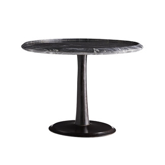 Webber Medium Accent Table