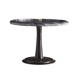 Webber Small Accent Table