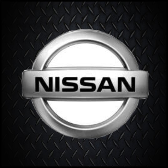 nissan.checkerplate.edit.1.jpg
