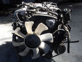 NISSAN SKYLINE R32 GTST AUTOMATIC RB20DET ENGINE AND TRANSMISSION CONVERSION