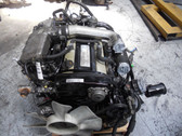 NISSAN SKYLINE R32 GTST MANUAL RB20DET ENGINE AND TRANSMISSION CONVERSION