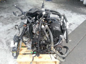 MASDA RX8 13B MANUAL 13B ENGINE AND TRANSMISSION CONVERSION