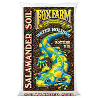 FoxFarm Salamander Soil Potting Mix 1.5 Cu Ft 60-75/Plt