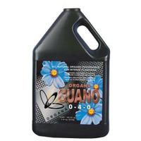Organa-Guano Gallon Cs