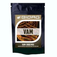 BioAg VAM 1 kg Cs