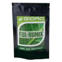 BioAg Ful-Humix 100 gm Cs