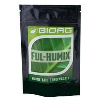 BioAg Ful-Humix 1 kg Cs