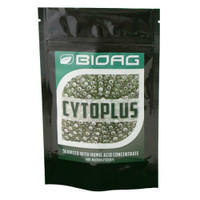 BioAg CytoPlus 300 gm Cs