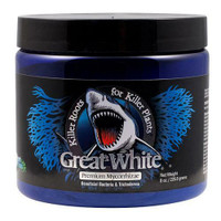Plant Success Great White Mycorrhizae 8 oz Cs