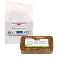 Botanicare Cocogro Coir Fiber Bale 5 kg