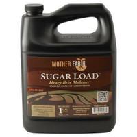 Mother Earth Sugar Load Heavy Brix Molasses 5 Gallon Cs