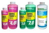 GH pH 7.01 Calibration Solution Quart Cs