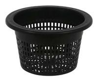 Gro Pro Mesh Pot/Bucket Lid 8 in Cs