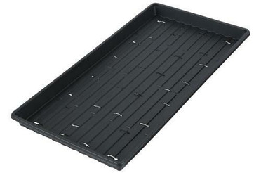 Super Sprouter 10 x 20 Short Germination Tray With Hole Cs