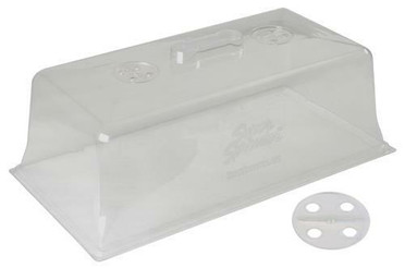 Super Sprouter Replacement Vent for 7 in Dome 726241
