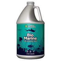 GH General Organics BioMarine 6 Gallon