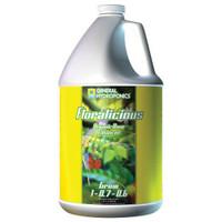 GH Floralicious Grow Gallon Cs