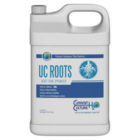 Cultured Solutions UC Roots 55 Gallon Cs