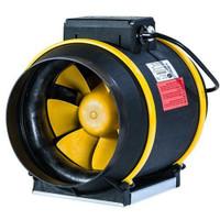 Can-Fan Max Fan Pro Series 6 in - 420 CFM