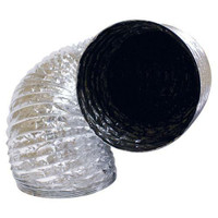 ThermoFlo SR Ducting 6 in x 25 ft