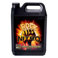 Rock Nitro 5 Liter Cs