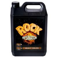 Rock Resinator 20 Liter Cs