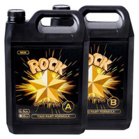 Rock Star A 20 Liter Cs