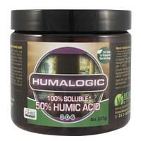 Beneficial Biologics Beneficial Biologics HUMALOGIC, 8 oz