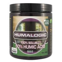 Beneficial Biologics Beneficial Biologics HUMALOGIC, 12 oz
