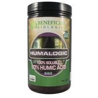 Beneficial Biologics Beneficial Biologics HUMALOGIC, 20 oz