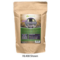 Beneficial Biologics Beneficial Biologics HUMALOGIC, 64 oz SO Only