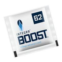 Integra Integra Boost 4g Humidiccant, 62percent, 600 Pack