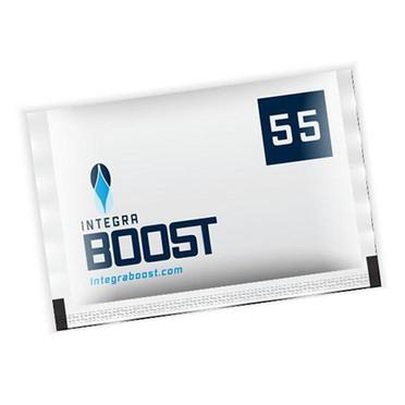 Integra Integra Boost 67g Humidiccant, 55percent, 100 Pack