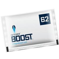 Integra Integra Boost 67g Humidiccant, 62percent, 12 Pack Retail