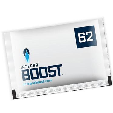 Integra Integra Boost 67g Humidiccant, 62percent, 100 Pack