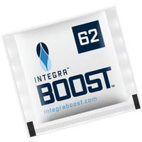 Integra Integra Boost 8g Humidiccant, 62percent, 300 Pack
