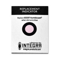 Integra Integra Boost Humidity Indicating Cards, 10 Pack
