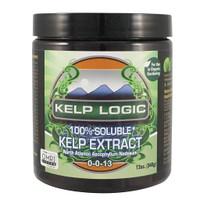 Beneficial Biologics Beneficial Biologics Kelp Logic, 12 oz